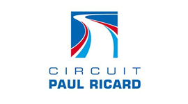 paul_ricard.png (19 KB)